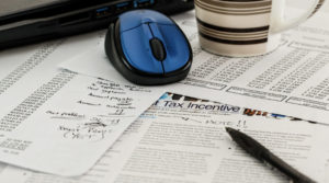 IRS Tax Resolution Services